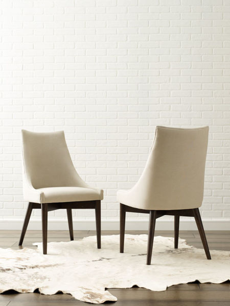 Picture of Austin By Rachael Ray Upholstered Chair