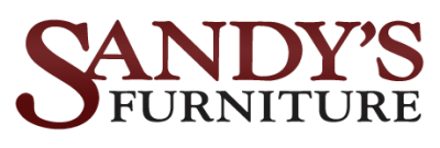 Sandy's Furniture