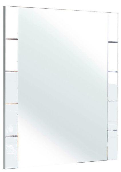 Picture of Asti Bedroom Mirror