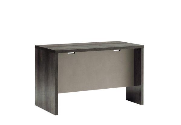 Picture of Matera Oak Return Desk