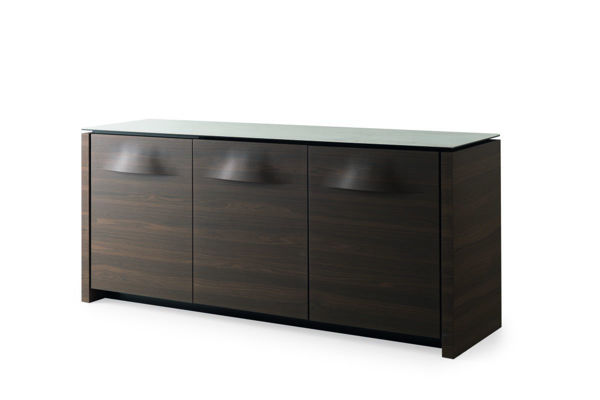 Picture of Mag Plus 3 Cupboard Sideboard