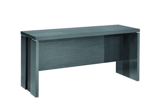 """Picture of Monte Carlo 66"""" Desk"""