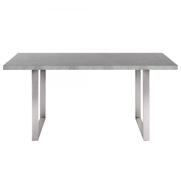 Picture of Fenton Dining Table