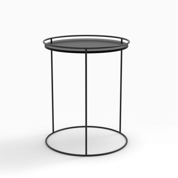 Picture of Attolo End  Table