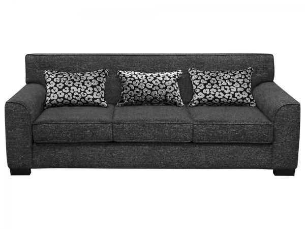 Picture of Sunset Upholstered Sofa