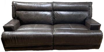 Futura Leather Sandy S Furniture