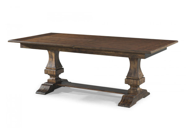 Picture of Trisha Coffe Dining Table