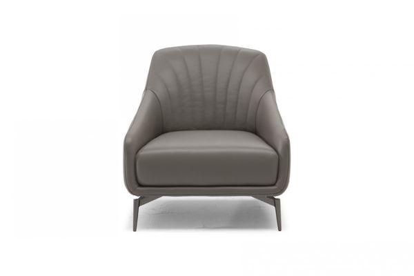 Picture of Natuzzi Editions C014 Felicita Chair