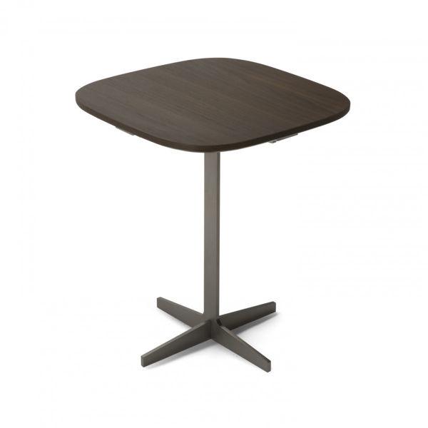 Picture of Natuzzi italia Ido Occasional Accent Table