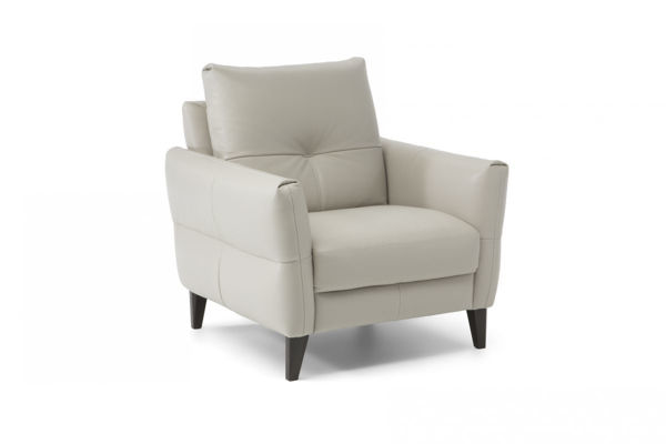 Picture of Natuzzi Italia Marlene Occasional Chair