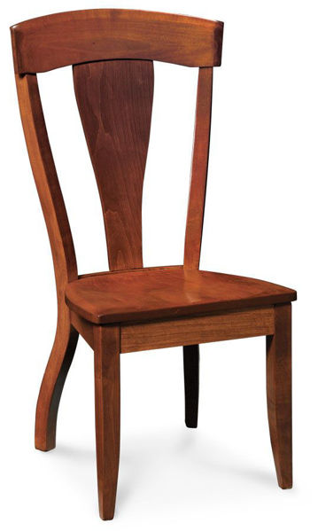 Picture of Brookfield Side Chair