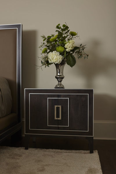 Picture of Luxe Nightstand