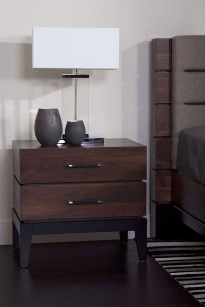Picture of Defininty Nightstand
