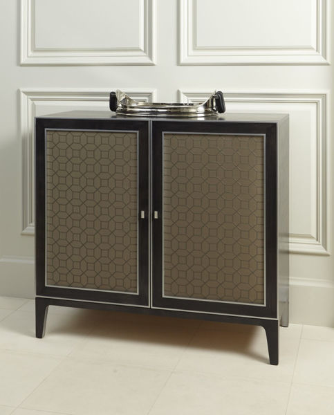 Picture of Luxe Cabinet