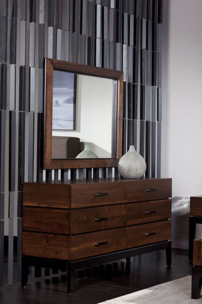 Picture of Definity Double Dresser