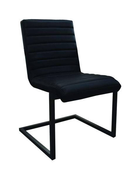 Picture of Vintage Dining Chair