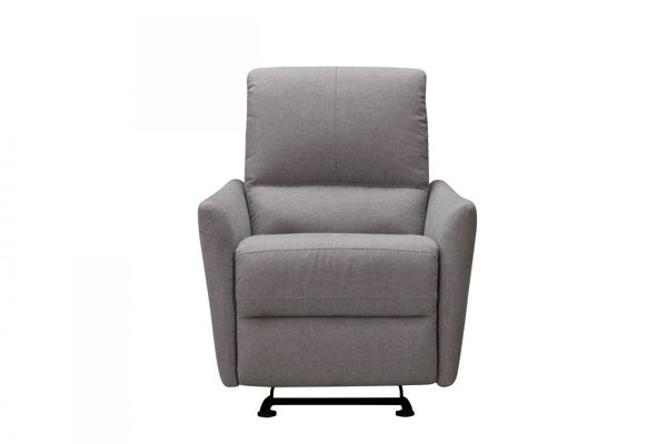 Picture of Heather Occasional Chair