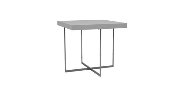 Picture of Canova End Table