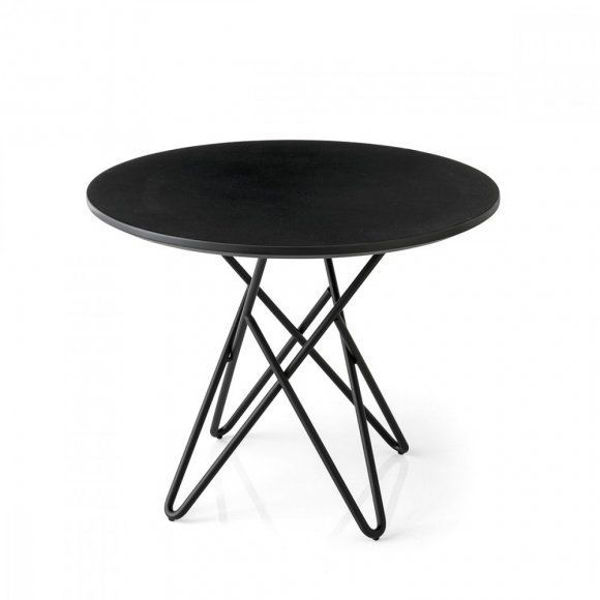 Picture of Stellar End Table