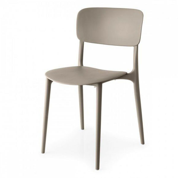 Picture of Liberty Dining Chair
