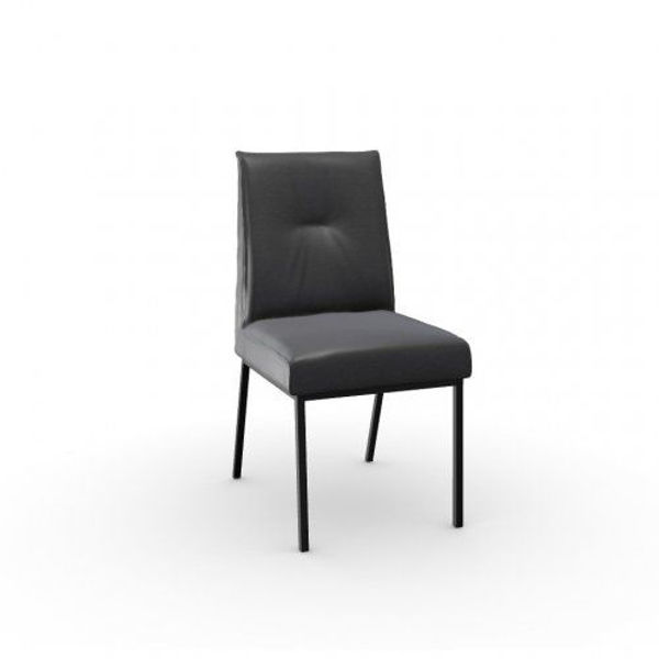 Picture of Grey Romy Dining Chair