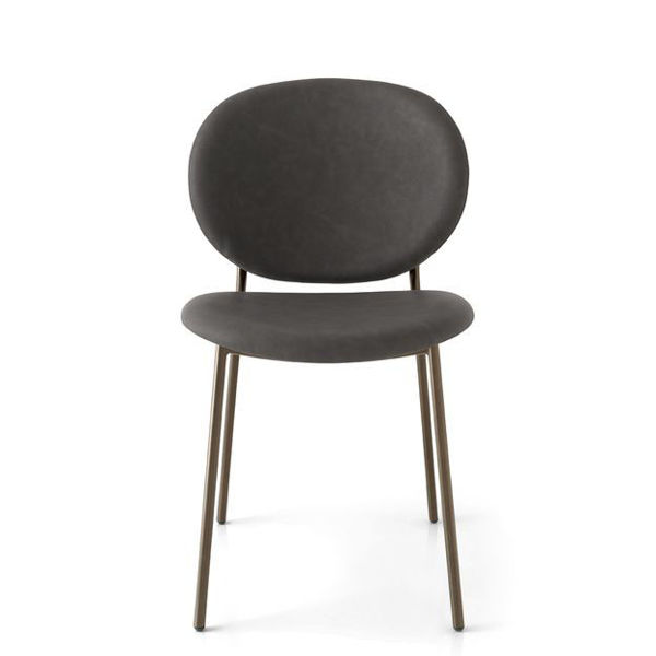 Picture of Sand Ines Dining Chair
