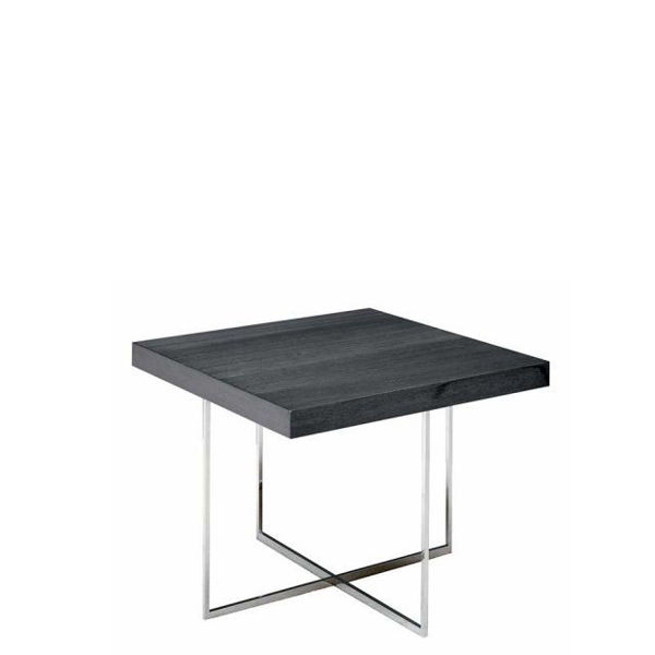 Picture of Monte Carlo Lamp Table