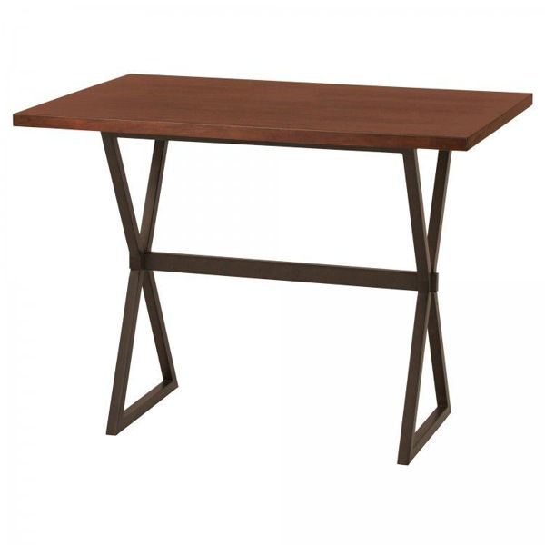 Picture of Valencia Bar table