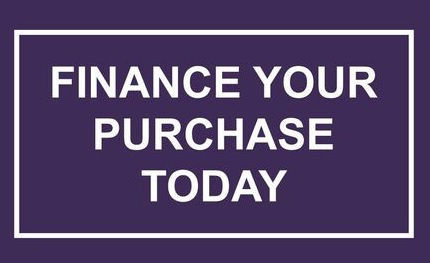 Finance Your Purchase