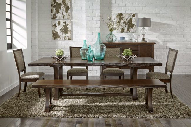 Simply Amish Sandy S Furniture, Simply Amish Furniture